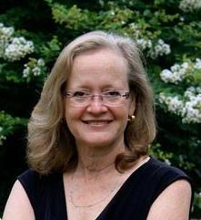 Karen Corbett Sanders2
