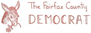 TheDemocrat 1972 banner