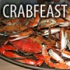 crabfeast2