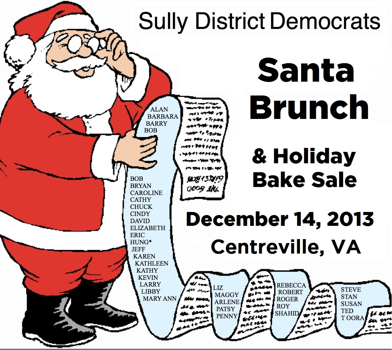 13_Santa_Brunch website image