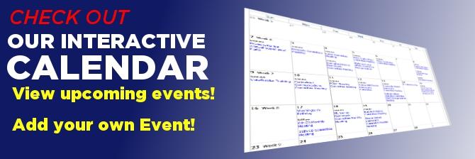 FCDC calendar slide block