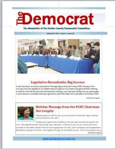 December 14 The Democrat