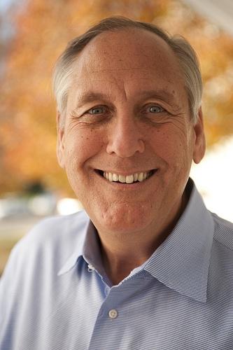 Dave marsden