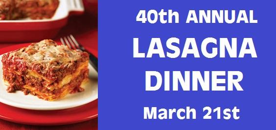 Lasagna2015