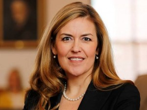 Sen. Jennifer Wexton Campaign Kick-Off @ Palio Restaurant | Leesburg | Virginia | United States