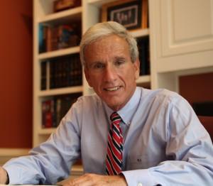 Dick Saslaw Campaign Kickoff @ Kilroy's  | Springfield | Virginia | United States