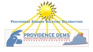Providence-Summer-Solstice-Celebration-Logo-300x169