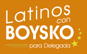 Latinos con Boysko Kick Off @ Herndon   Virginia   United States