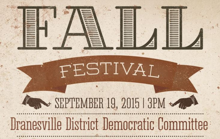 FallFestival_Flyer2 cut