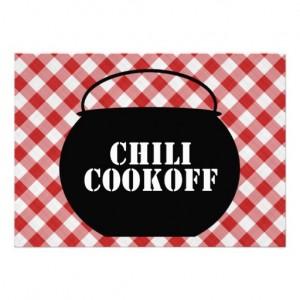 chili_pot_silo_red_white_checked_cloth_cookoff_invitation-r960eff5abfd946bfa37e568051a04aee_imtzy_8byvr_512