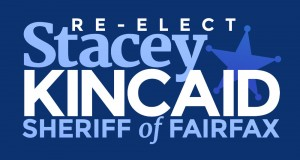 Join Congresswoman Tulsi Gabbard & Sheriff Kincaid @ The home of Kusum and Alan Krishnan | Herndon | Virginia | United States
