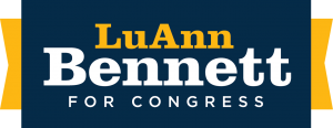 LuAnn Bennett Fundraiser with McAuliffe, Northam, and Herring @ Stone Tower Winery | Leesburg | Virginia | United States
