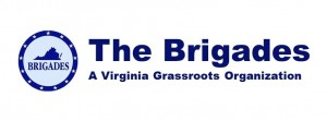 The Brigades NH Primary Watch Event @ Neighbors Restaurant | Vienna | Virginia | United States