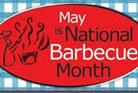 Celebrate National Barbecue Month at the Springfield Dems' 16th Annual Smoke 'n Roast