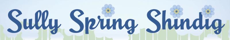 shindig-logo-w-bg