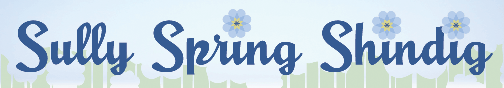 Sully Spring Shindig @ Home of Jane and Roger Tarrant | Vienna | Virginia | United States