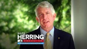 Reception for AG Mark Herring @ Historic Salona | McLean | Virginia | United States