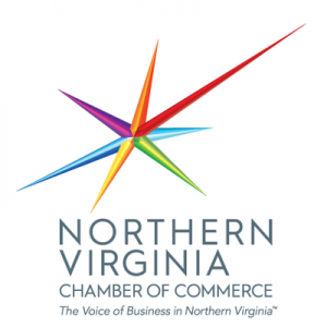 State of Healthcare in the Commonwealth @ Northern Virginia Chamber of Commerce (Suite A550) | McLean | Virginia | United States