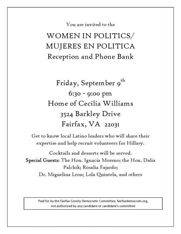 mujeres-en-politica