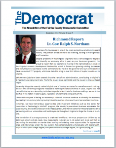 september-democrat-cover