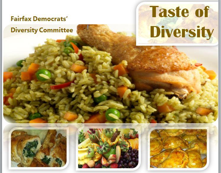 taste-of-diversity-banner