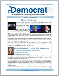 October 2016 Cover-of-the-democrat