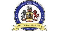 Fairfax County's 275th Anniversary @ Historic Fairfax Courthouse | Fairfax | Virginia | United States