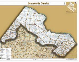 Dranesville Democrats New Member Orientation @ Fairfax County Democratic Committee HQ, Suite #402 | Fairfax | Virginia | United States