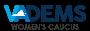 Women's Caucus Meeting @ Jill's Home | Arlington | Virginia | United States