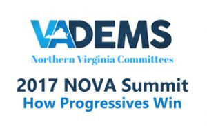 NOVA Summit @ Fairfax High School | Fairfax | Virginia | United States