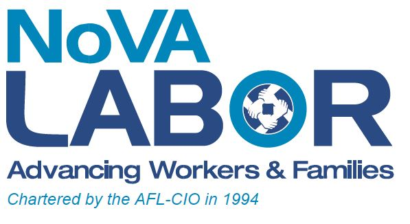 Tribute to Labor Dinner @ Sheraton Tysons   Vienna   Virginia   United States