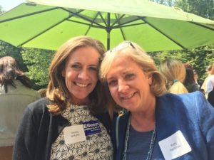 NARAL VA PAC BOARD FUNDRAISER @ Kathy Hackshaw's Home | Fairfax | Virginia | United States
