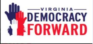 Election Night Watch Party (VA Democracy Forward) @ Highlands Swim & Tennis Club | McLean | Virginia | United States