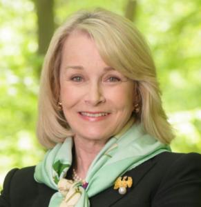 Delegate Kathleen Murphy's Richmond Send Off @ The Vanderhye Home