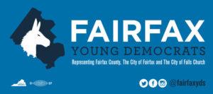 Fairfax Young Democrats Meeting @ City of Fairfax Regional Library  | Fairfax | Virginia | United States