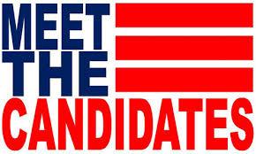 DDDC VA-10 Congressional Primary Candidate Forum @ Colvin Run Elementary School | Vienna | Virginia | United States