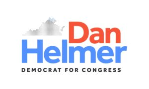 Meet & Greet with Dan Helmer (VA-10 Candidate) @ Vienna | Virginia | United States
