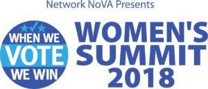 Women's Summit 2018 @ Hyatt Regency Dulles | Herndon | Virginia | United States