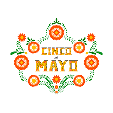Cinco de Mayo celebration and Fundraiser for Kaye Kory @ Holly Hazard's home | Falls Church | Virginia | United States