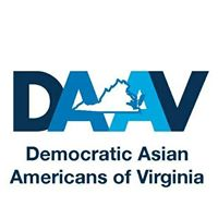 Democratic Asian Americans honor Sue Langley @ Sapphire Tysons   Tysons   Virginia   United States