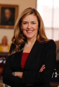 Wexton for Congress Reception @ Home of George Chuzi and Toni Ianniello | McLean | Virginia | United States
