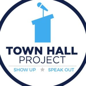 VA-11 Town Hall for our Lives @ Providence Community Center | Fairfax | Virginia | United States
