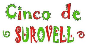 9th Annual Cinco De Surovell @ Fort Hunt Park Pavilion | Alexandria | Virginia | United States