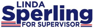 Linda Sperling's Campaign Kickoff Celebration! @ Sperling Residence   Clifton   Virginia   United States