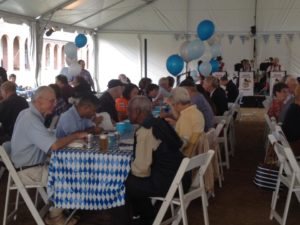 Sharon Bulova Annual Oktoberfest @ Workhouse Arts Center | Lorton | Virginia | United States