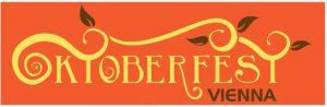 Volunteer at Vienna Oktoberfest @ Historic Church Street   Vienna   Virginia   United States