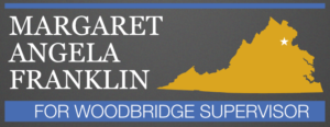Margaret Franklin for PW Supervisor - Fundraiser @ Home of Maggie Godbold   Herndon   Virginia   United States