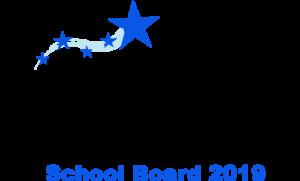 Campaign Kickoff - Stella Pekarsky for School Board @ Home of Maggie Godbold   Herndon   Virginia   United States