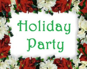 FCDC Annual Holiday Party @ Alexandria | Virginia | United States