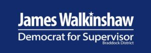 Walkinshaw for Supervisor Kickoff @ Fairfax Station   Virginia   United States